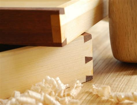 strongest joints in woodworking 7 best types of wood joints to bob vila