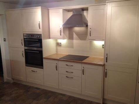 kitchen and bathroom fitting jobs paragon property care ltd 100 feedback kitchen fitter