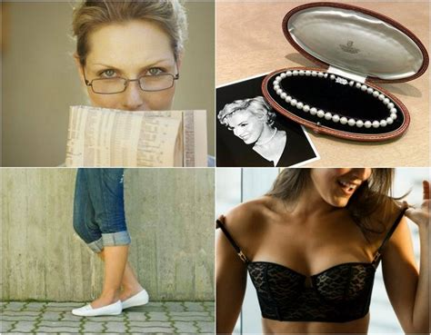 simple wardrobe for woemn over 50 basic wardrobe essentials for women over 50