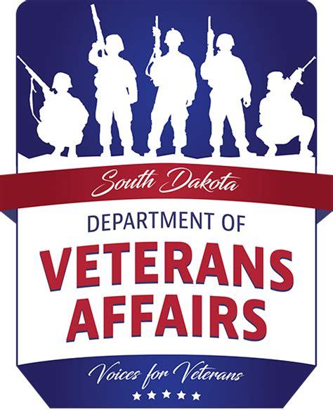 Us Department Of Veterans Affairs Records Sd Department Of Veterans Affairs