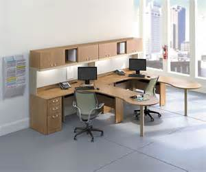 modular office furniture for home home office furniture modular inspiration yvotube