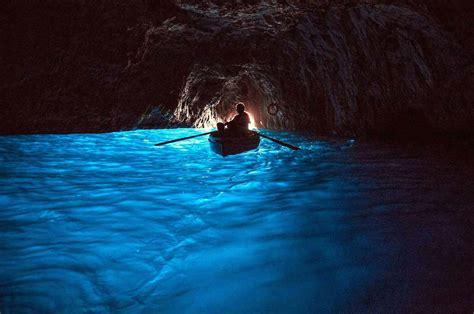 boat tour to capri from sorrento sorrento coast and capri boat tour from amalfi