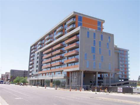 tempe appartments 922 place tempe az apartment finder