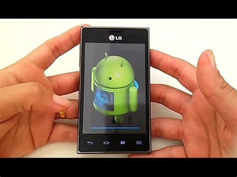 reset general lg l5 lg e615 l5 hard reset how to save money and do it yourself