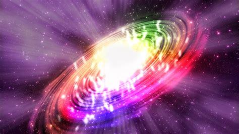 imagenes impresionantes de la galaxia imagenes hilandy fondo de pantalla abstracto galaxia de