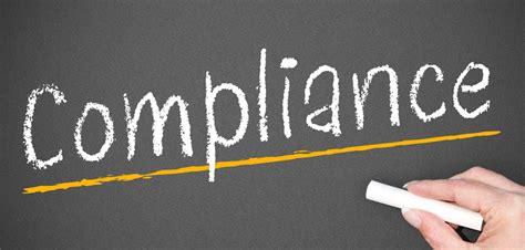 Mba Regulatory Compliance Conference September by Mba Regulatory Compliance Conference 2013