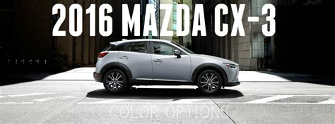 where does mazda come from when will 2016 car come out autos post