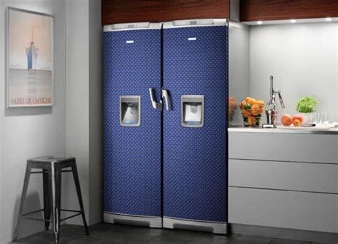 Ac Yang Bagus Dan Awet memilih kulkas yang awet dan bagus untuk rumah anda
