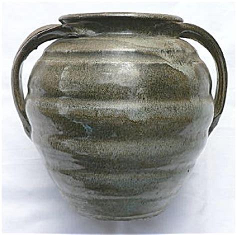 caroline schmidt ceramics american porcelain and pottery tias page 7
