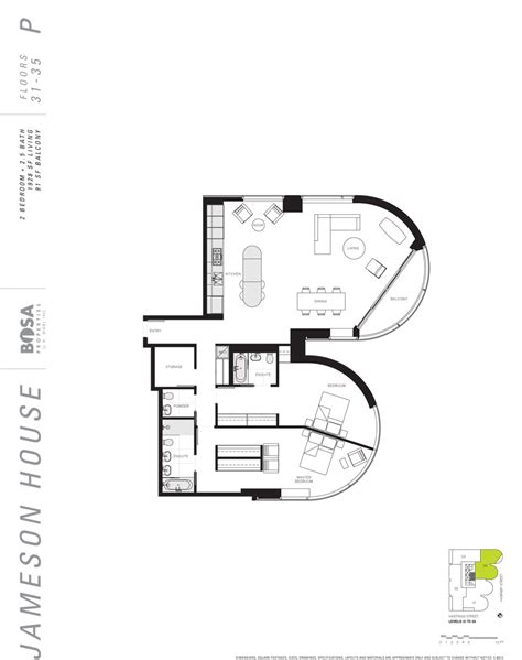 vancouver floor plans 100 vancouver floor plans downtown vancouver