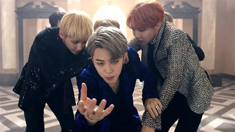download mp3 bts sweet blood and tears quiz can you guess the music video from the gif soompi