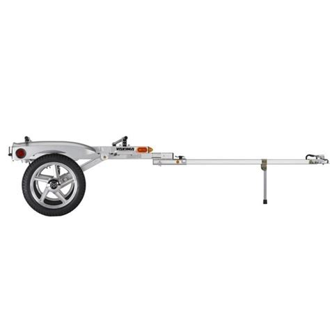 Rack And Roll Trailer by Find More About The Yakima Rack And Roll Trailer At