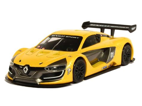 renault rs01 renault rs01 sport 2015 norev 1 43 autos