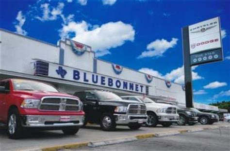 bluebonnet chrysler new braunfels bluebonnet chrysler dodge car dealership in new braunfels