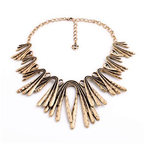 aliexpress buy jewellery charms new factory