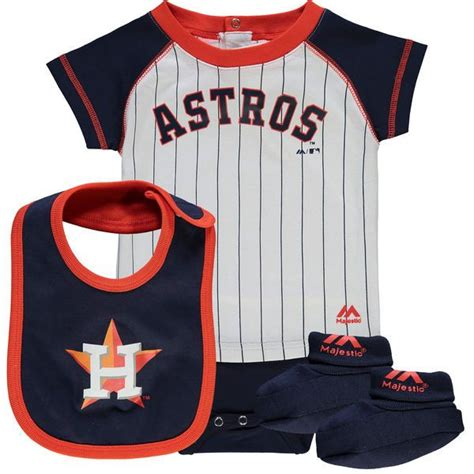 49 Best Houston Astros Fashion Style Fan Gear Images On