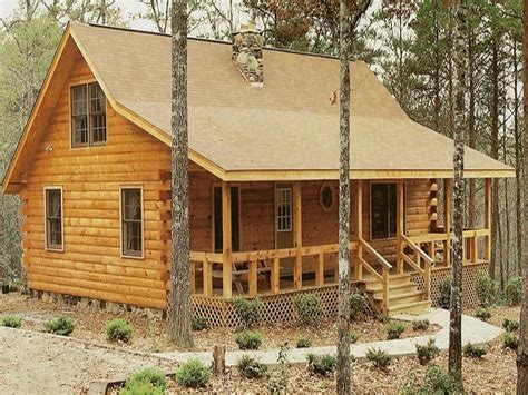 modular log homes floor plans ranch plans with porches house design and decorating ideas