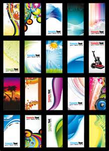 business cards 20 business card designs color printing