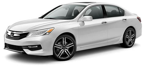 best honda accord model year 2016 honda accord sedan overview official site
