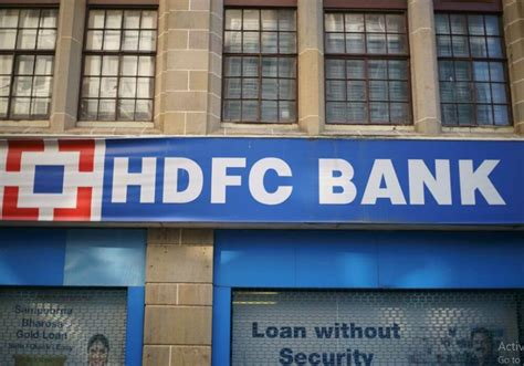 hdfc bank usa hdfc bank launches 30 million worth startup fund