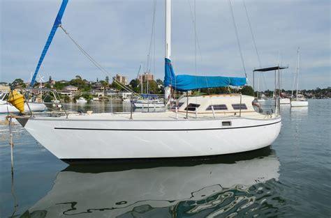 boat brokers sydney swanson 28 yacht sydney boat brokers