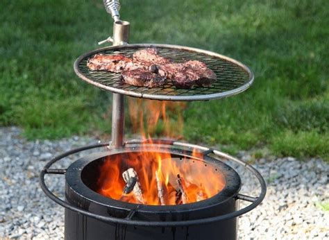 how to start a pit smokeless tips what why how to start