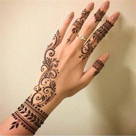 henna tattoo hand instagram best 25 henna on ideas on henna