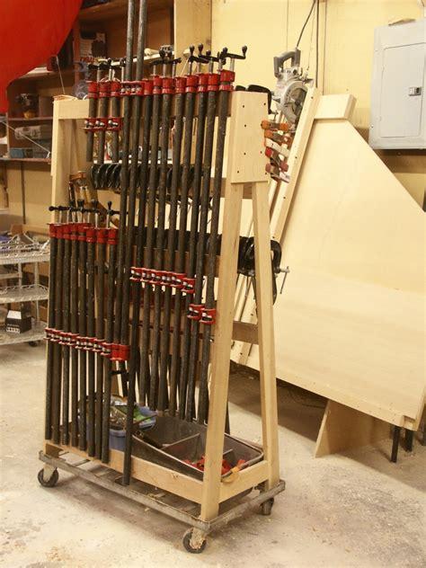 Mobile Shop Rack Design Diy Bar Cl Rack Design Plans Free