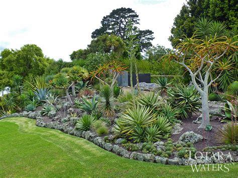 Outdoor Garden Nz New Zealand Garden Plants Pdf