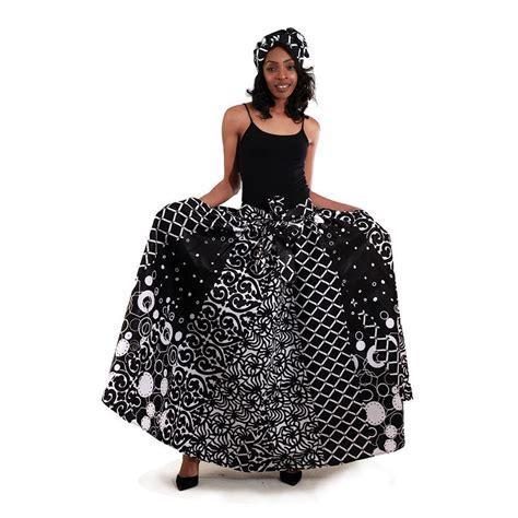 White Black Maxi black white pleated maxi skirt s dresses