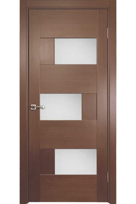 wooden door design ideas  pinterest main door