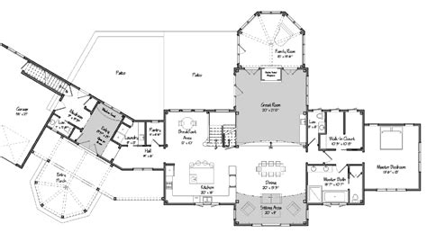 yankee barn homes floor plans yankee barn homes shell package particulars