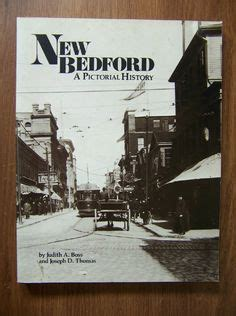 New Bedford District Court Records New Bedford Massachusetts On New Bedford Massachusetts And Portuguese