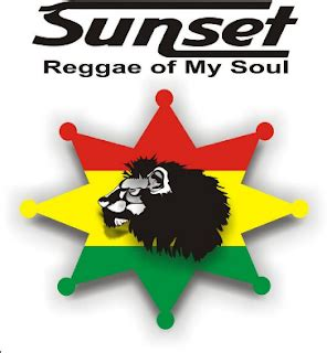 lagu reggae sunset mp terbaru full album rar