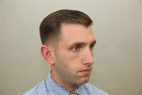 low haircut 11 low fade haircut pictures learn haircuts