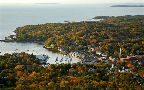 happiest town in america vote for the happiest seaside town in america travel