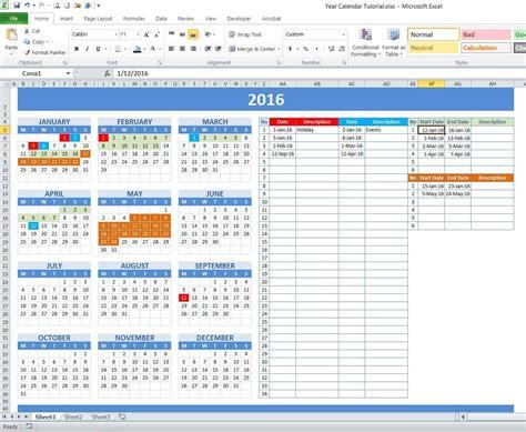 make a school calendar 5 school calendar software tools to bring