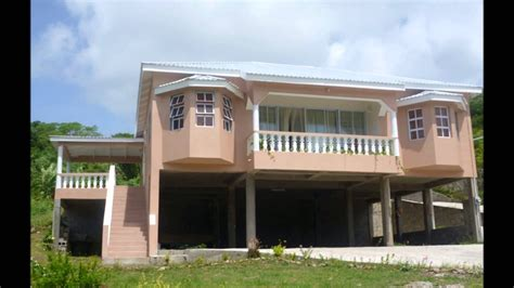 grenada homes for sale touched reality real estate