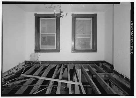 rooming houses in dc surratt boarding house washington kaleidoscope