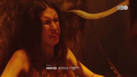 gallery halfworlds hbo asia hbo asia halfworlds season 2 new episodes weekly indo