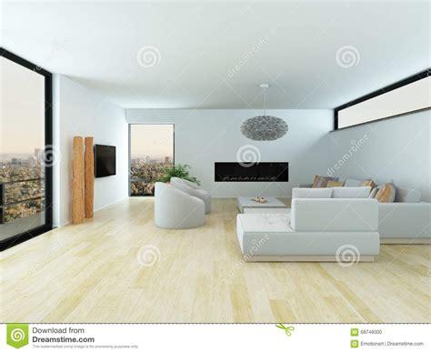 canapé aubagne idee deco chambre moderne ado