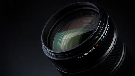 the 15 geniuses the lens how the greatest directors shaped the we see today books best lenses of 2016 fujifilm b h explora
