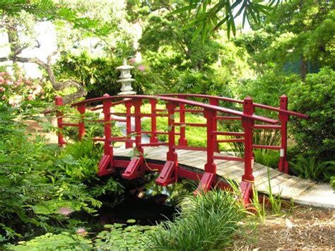 miami botanical gardens robert s tropical paradise garden