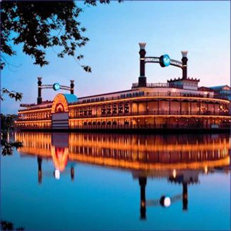 elgin boat casino grand victoria riverboat casino elgin illinois