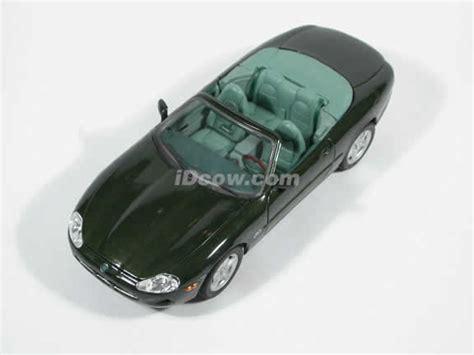 Jaguar Xk8 Coupe New Diecast Maisto 1996 jaguar xk8 european diecast model car 1 18 scale die cast by maisto green
