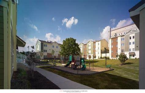 clayton county housing authority clayton court