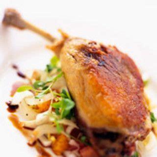 cuisine cuisse de canard cuisses de canard confites recipe cuisine