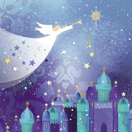 google gr art christmas cards near bethlehem search nativity drawing