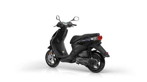 Yamaha Motorrad 2016 by Yamaha Neo S 2016 Motorrad Fotos Motorrad Bilder