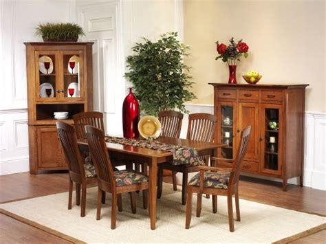 newport shaker corner hutch amish dining room furniture newport shaker dutch pantry amish dining room furniture